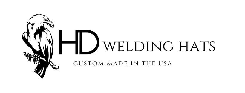 HD Welding Hats